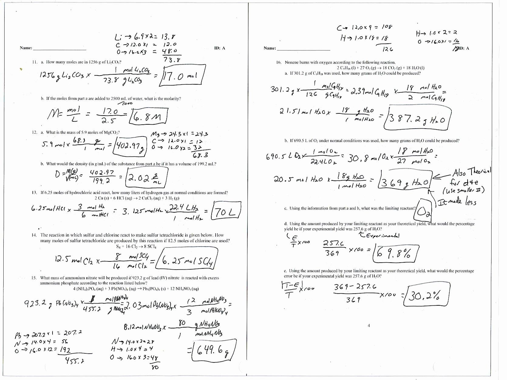 Percent Error Worksheet Answers Unique Percentage Worksheets for Grade 6 Worksheet Idea Template