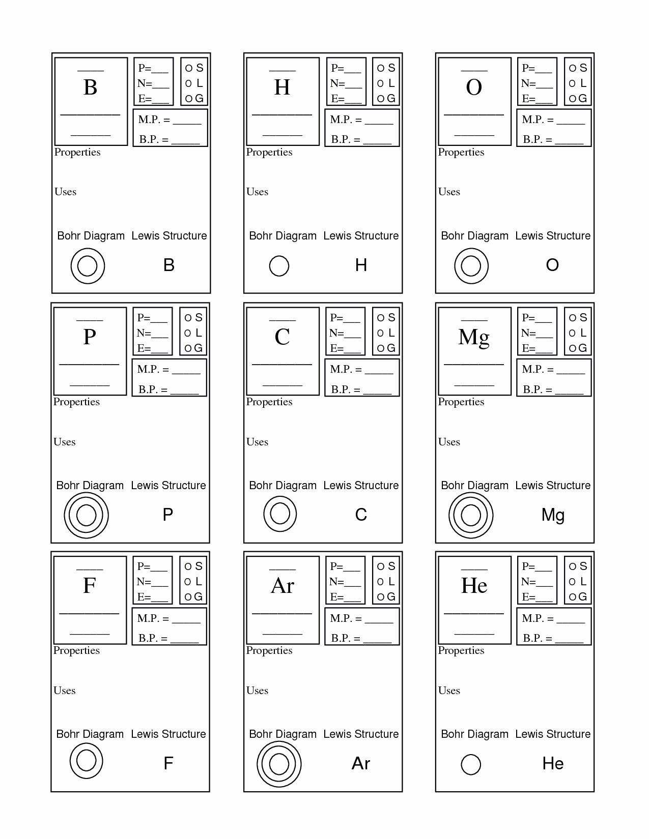 Periodic Table Puzzle Worksheet Best Of Periodic Table Puzzle Crossword Answers