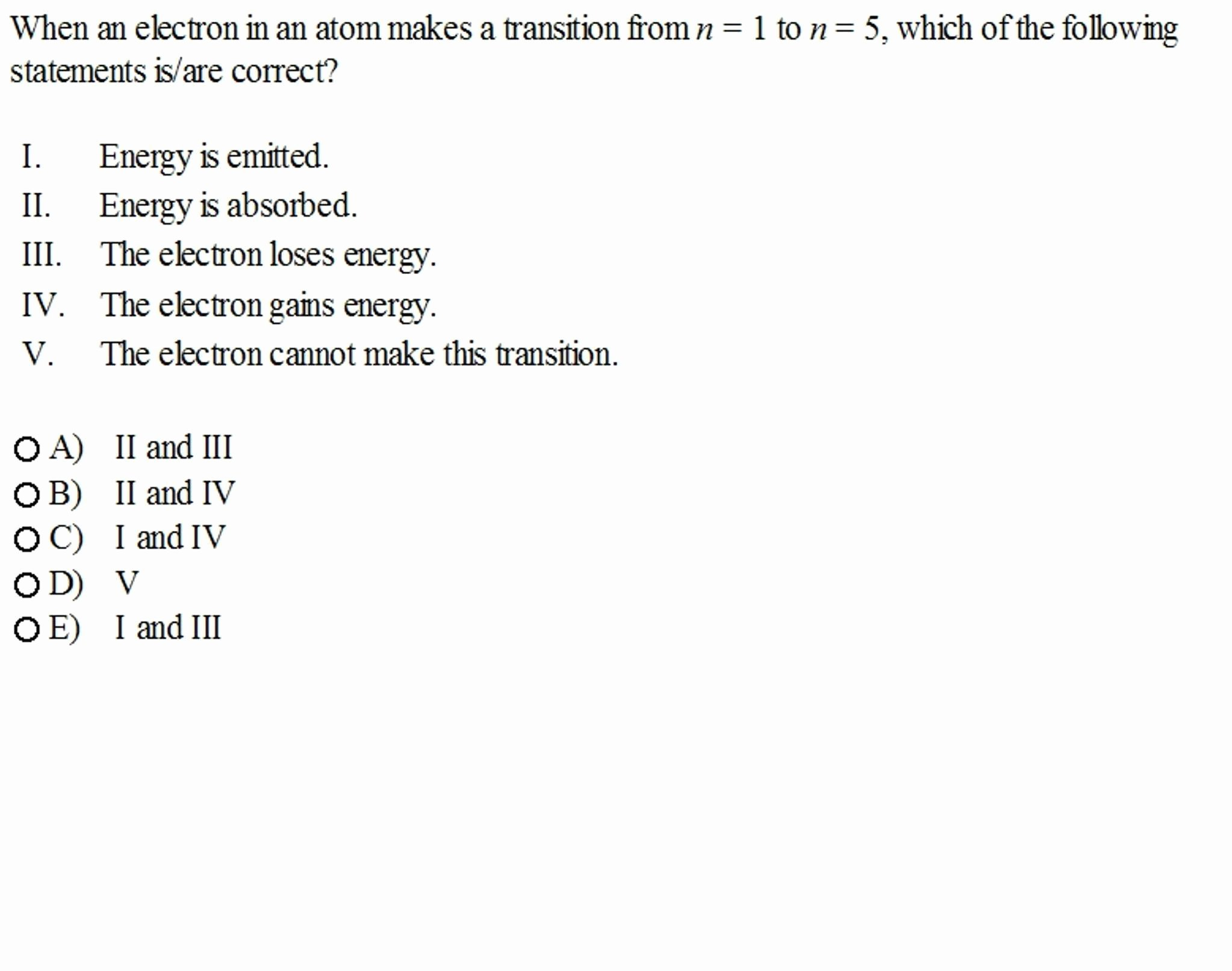 Periodic Table Review Worksheet Luxury atomic Structure Review Worksheet Answer Key