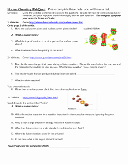 Periodic Table Webquest Worksheet Answers Elegant Get organized A Periodic Table Webquest Answer Key