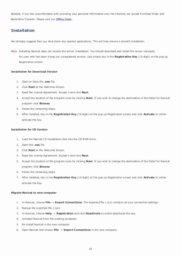 Periodic Table Webquest Worksheet Answers Luxury Get organized A Periodic Table Webquest Answer Key