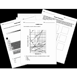 Periodic Table Worksheet High School Inspirational Free Chemistry Worksheets for Elementary Middle and High