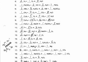Periodic Trends Practice Worksheet Answers New Rontavstudio Periodic Trends Practice Worksheet Answers