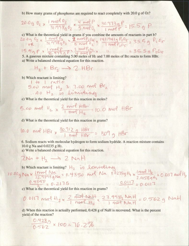 Periodic Trends Worksheet Answers Inspirational Cool Periodic Table Trends Inspirational Chemistry