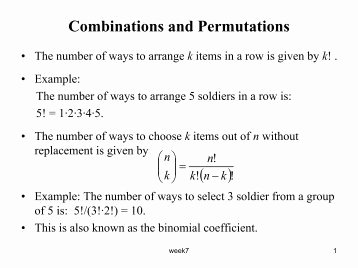 Permutations and Combinations Worksheet Elegant Permutations and Binations Worksheet Ctqr 150 1
