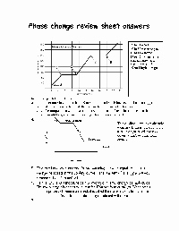 Phase Change Worksheet Answers Best Of 12 Best Of Daily Language Review Worksheets Daily