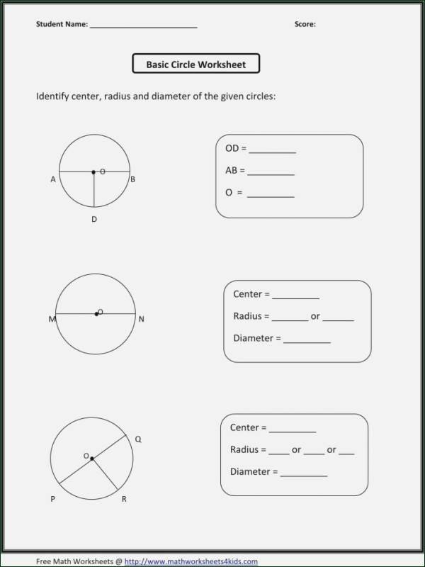 Phase Change Worksheet Answers Inspirational Phase Change Worksheet Answers