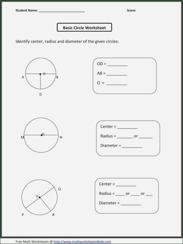 Phase Change Worksheet Answers Inspirational Phase Change Worksheet Answers