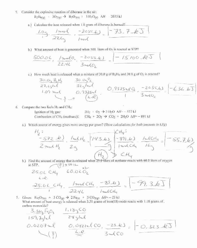 Phase Diagram Worksheet Answers Lovely Phase Change Worksheet
