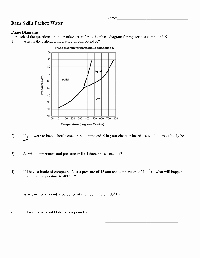 Phase Diagram Worksheet Answers Unique 14 Best Of Genetics Problems Worksheet with Answer