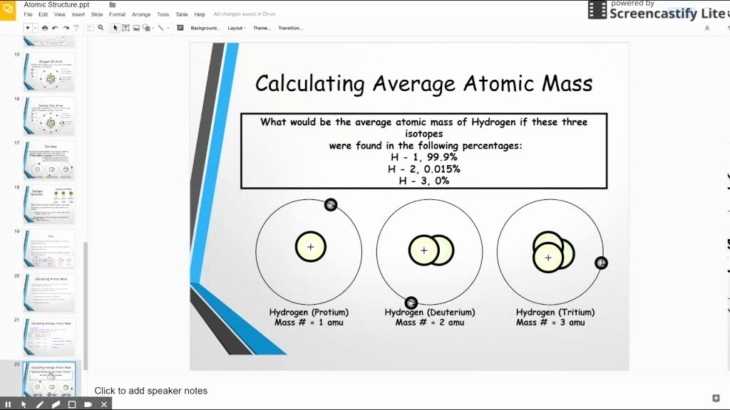 Phet Build An atom Worksheet Elegant Phet isotopes and atomic Mass Worksheet Answers