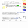 Phet Build An atom Worksheet Fresh Build An atom Simulation Worksheet Answers – Db Excel