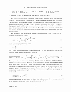 Photoelectron Spectroscopy Worksheet Answers Lovely Name Electron Spectroscopy Worksheet 1 Pes Experiments