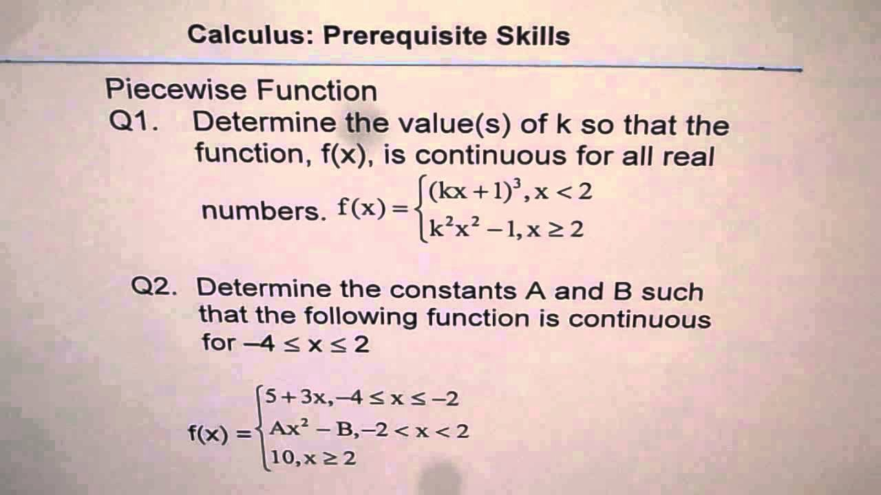 Piecewise Functions Word Problems Worksheet Fresh Piecewise Function Practice Worksheet