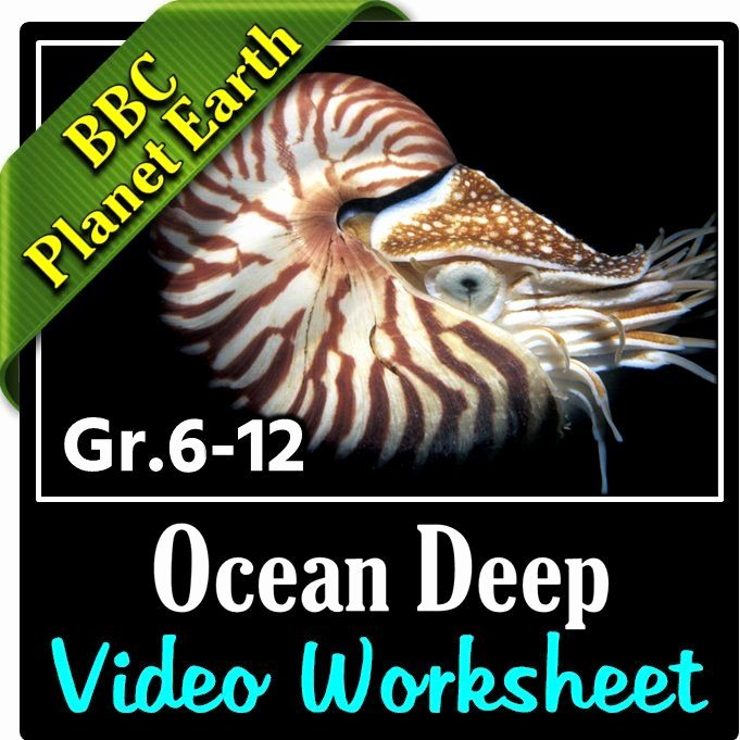 Planet Earth Freshwater Worksheet Answers Beautiful 40 Best Images About My Bbc Life & Planet Earth