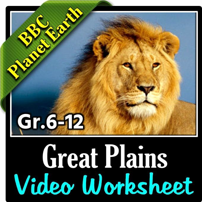 Planet Earth Freshwater Worksheet Answers Best Of 17 Best Images About My Bbc Life & Planet Earth