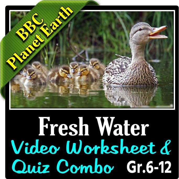 Planet Earth Freshwater Worksheet Answers Elegant 17 Best Images About My Bbc Life & Planet Earth