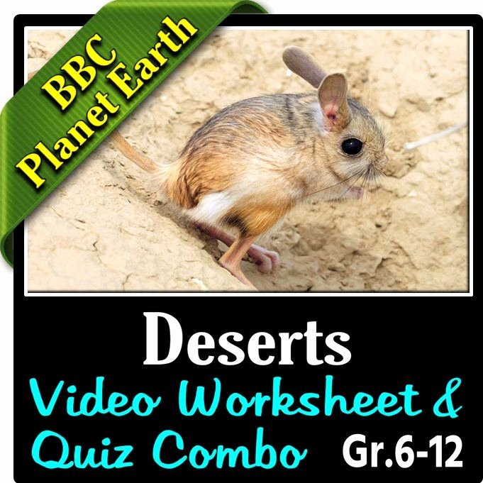 Planet Earth Freshwater Worksheet Answers Lovely 17 Best Images About My Bbc Life & Planet Earth