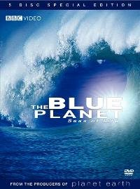 Planet Earth Ocean Deep Worksheet Best Of the Blue Planet Movie Posters From Movie Poster Shop