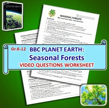 Planet Earth Ocean Deep Worksheet Elegant Pin On toc