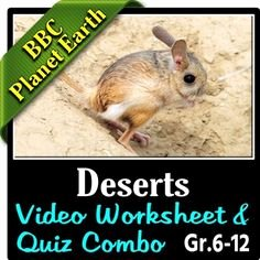 Planet Earth Ocean Deep Worksheet Elegant Planet Earth Ocean Deep Video Questions Worksheet
