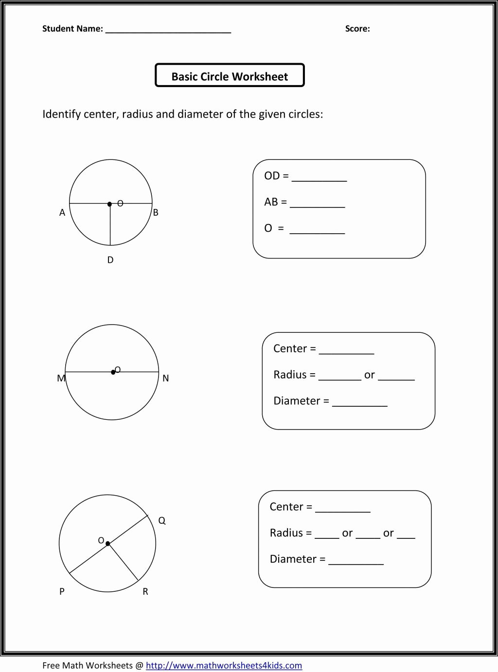 Planet Earth Ocean Deep Worksheet Inspirational Mgic Self Employed Worksheet