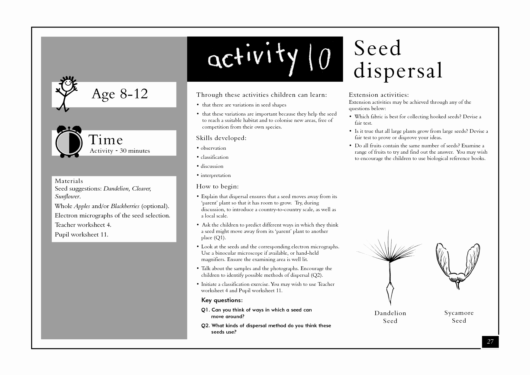 Plant Reproduction Worksheet Answers Unique 13 Best Of Plant Reproduction Worksheets