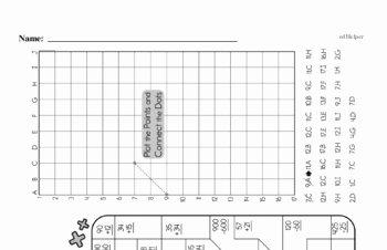 Plotting Points Worksheet Pdf New Free Fourth Grade Geometry Pdf Worksheets