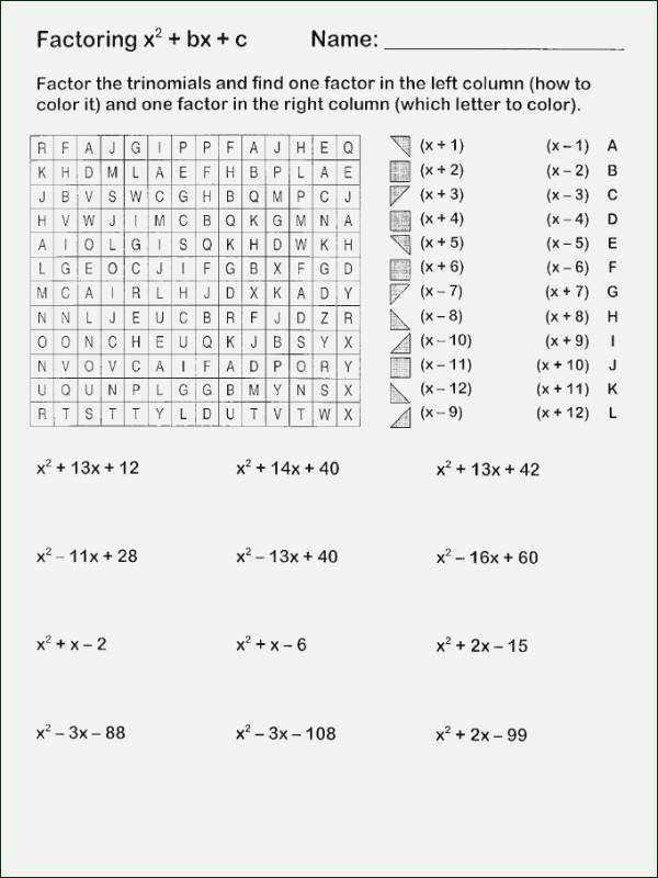 Point Of View Worksheet 11 Inspirational Point View Worksheet 11 Answer Key