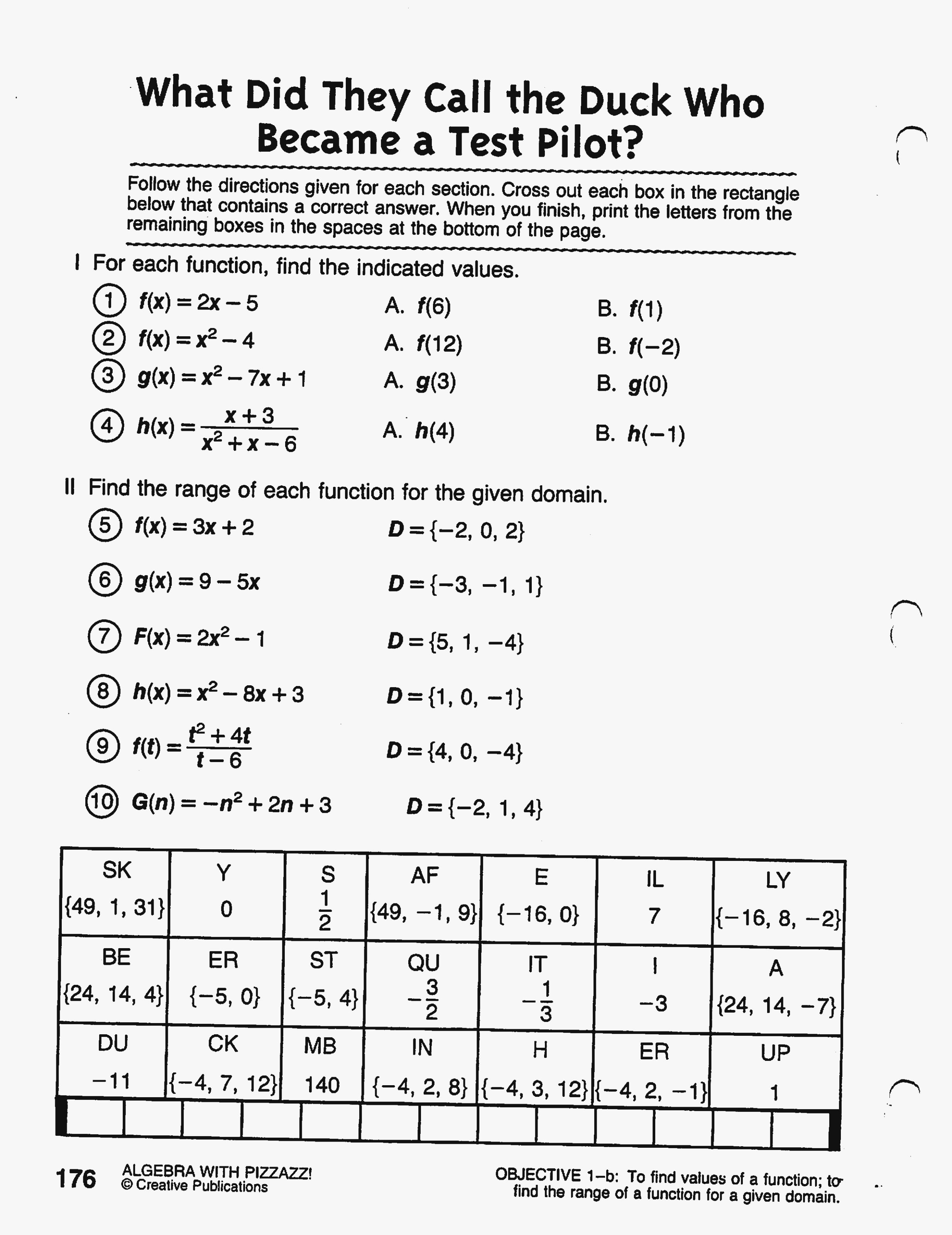 Point Slope form Worksheet Luxury Intercept form Worksheet Point Slope Worksheets Slope