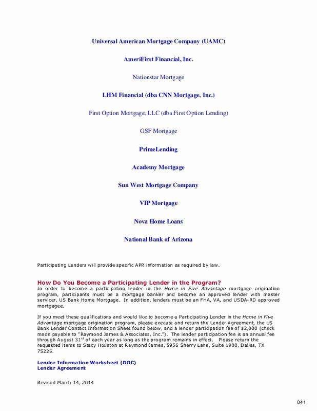 Polyatomic Ions Worksheet Answers Luxury Polyatomic Ions Worksheet