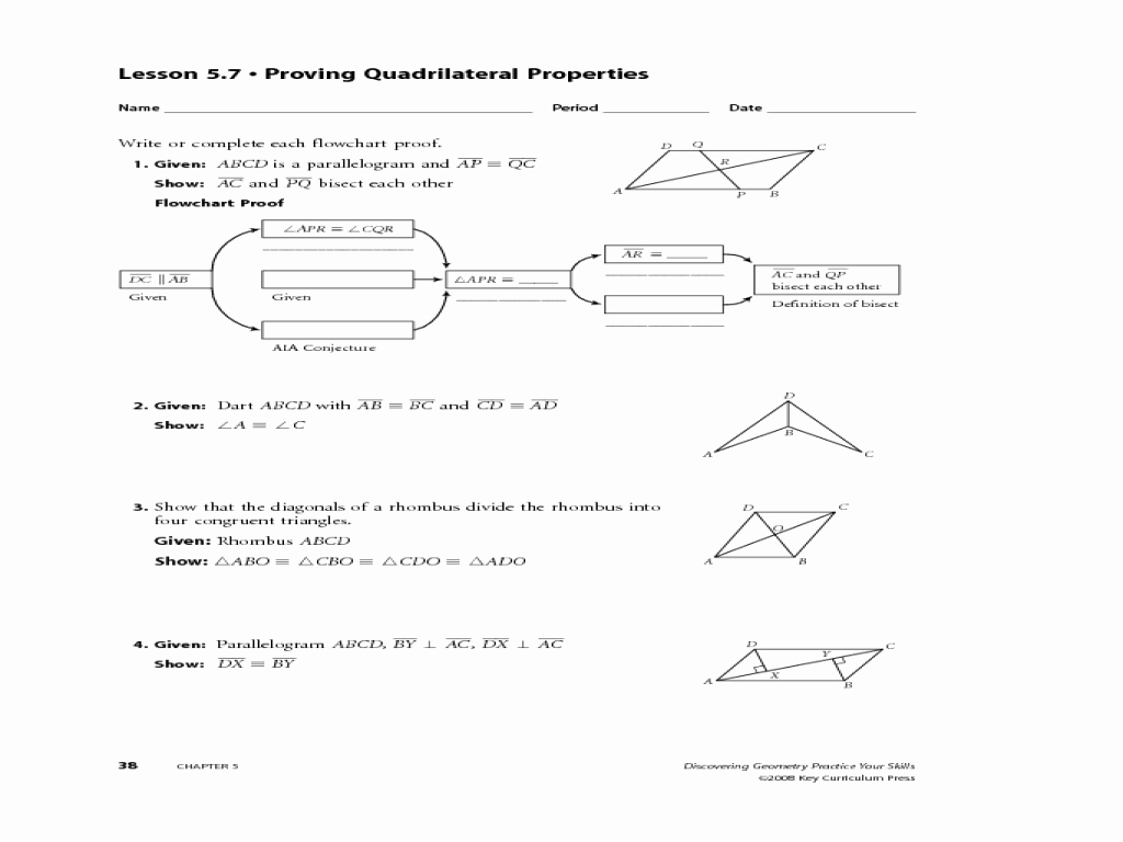Polygon and Angles Worksheet Beautiful Worksheet Interior Angles A Polygon Worksheet Grass
