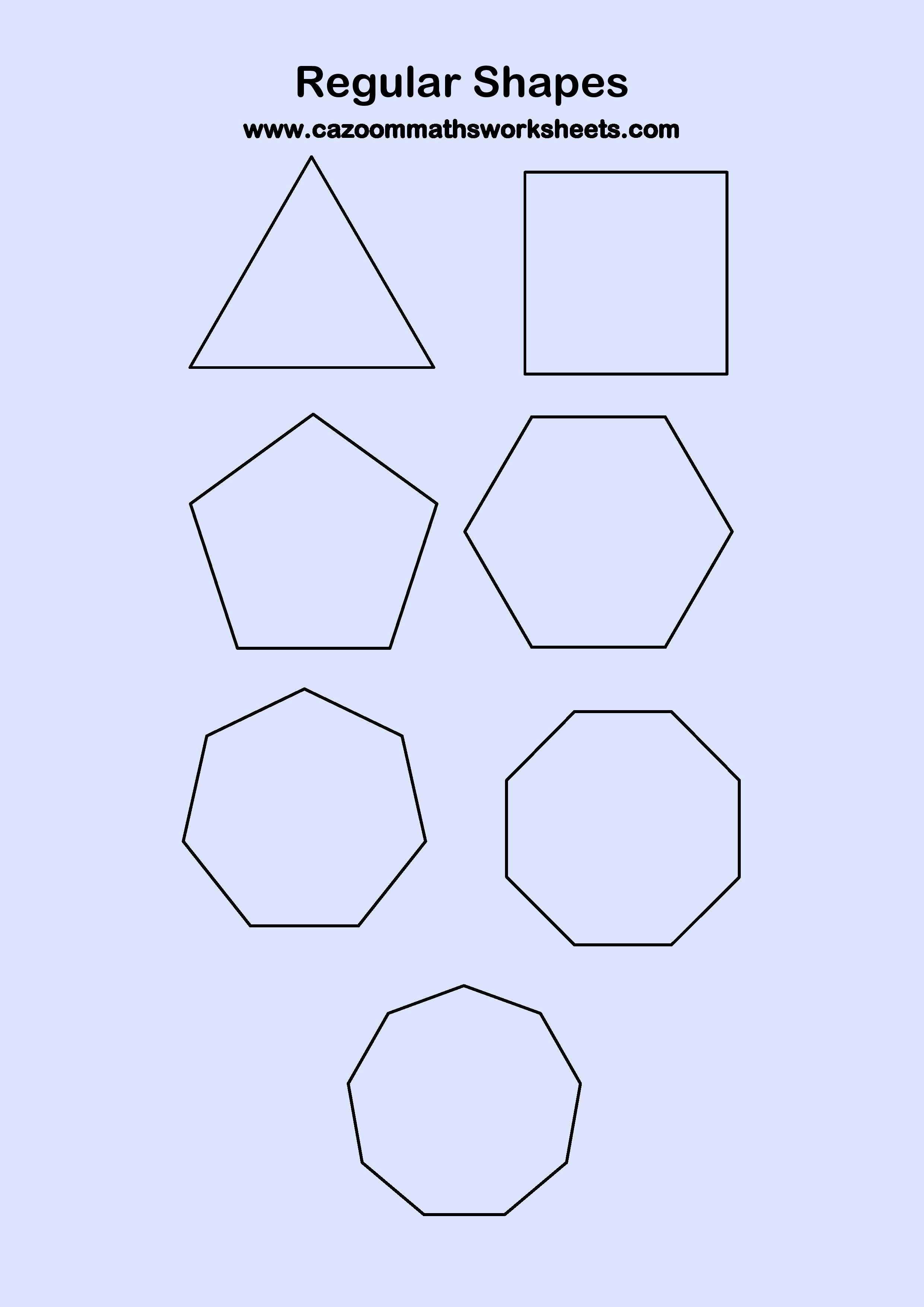 Polygon and Angles Worksheet Lovely Interior and Exterior Angles Polygons Worksheet