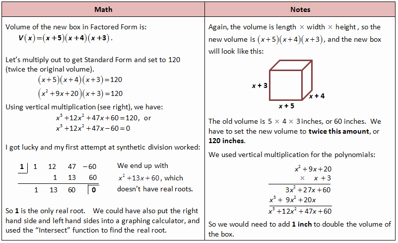 Polynomial Word Problems Worksheet Awesome Multiplying and Dividing Polynomials Fractions Calculator