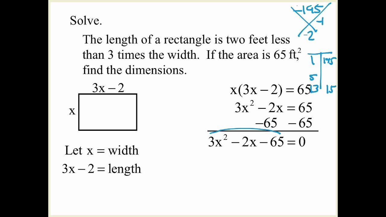 Polynomial Word Problems Worksheet Elegant Multiplying Polynomials Worksheet Word Problems