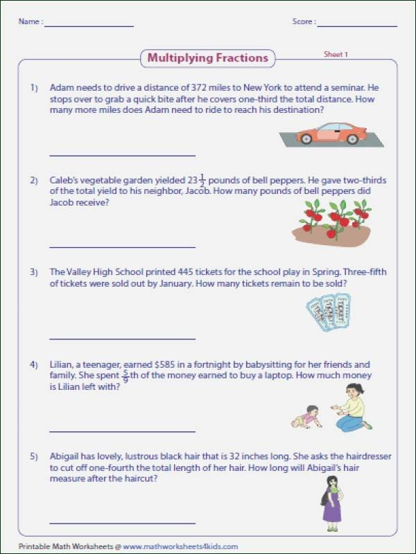 Polynomial Word Problems Worksheet Luxury Multiplying Polynomials Worksheet Answers