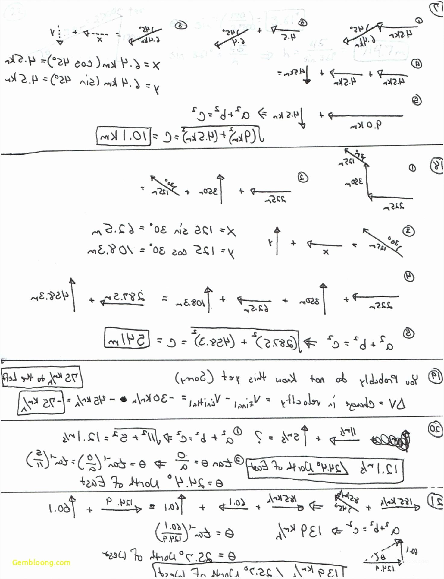 Polynomials Worksheet with Answers Unique Multiplying Polynomials Worksheet with Answers