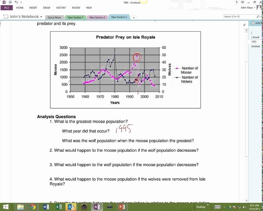 Population Ecology Graph Worksheet Unique Population Ecology Graphs