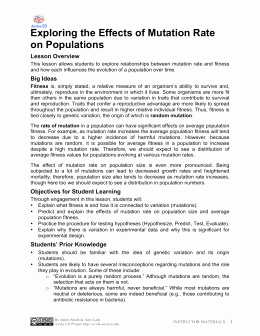 Population Growth Worksheet Answers Beautiful Population Growth Worksheet Answers Doc