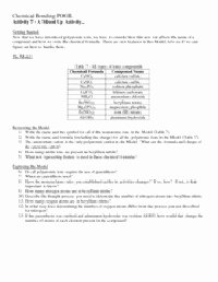 Population Growth Worksheet Answers Fresh 18 Best Of Kindergarten Cut and Paste Worksheets