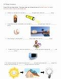 Potential Versus Kinetic Energy Worksheet Elegant Kinetic Vs Potential Energy Worksheet