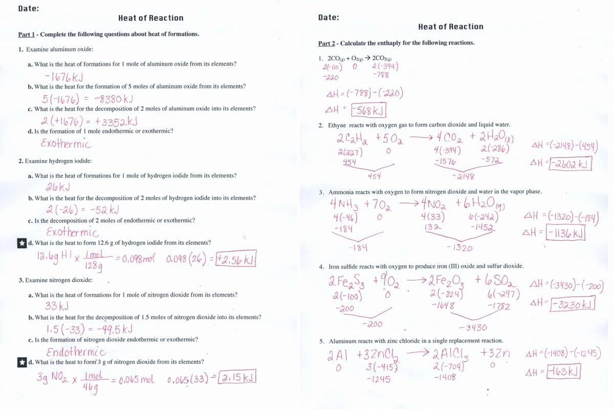 Potential Versus Kinetic Energy Worksheet Luxury Potential Vs Kinetic Energy Worksheet Answer Key