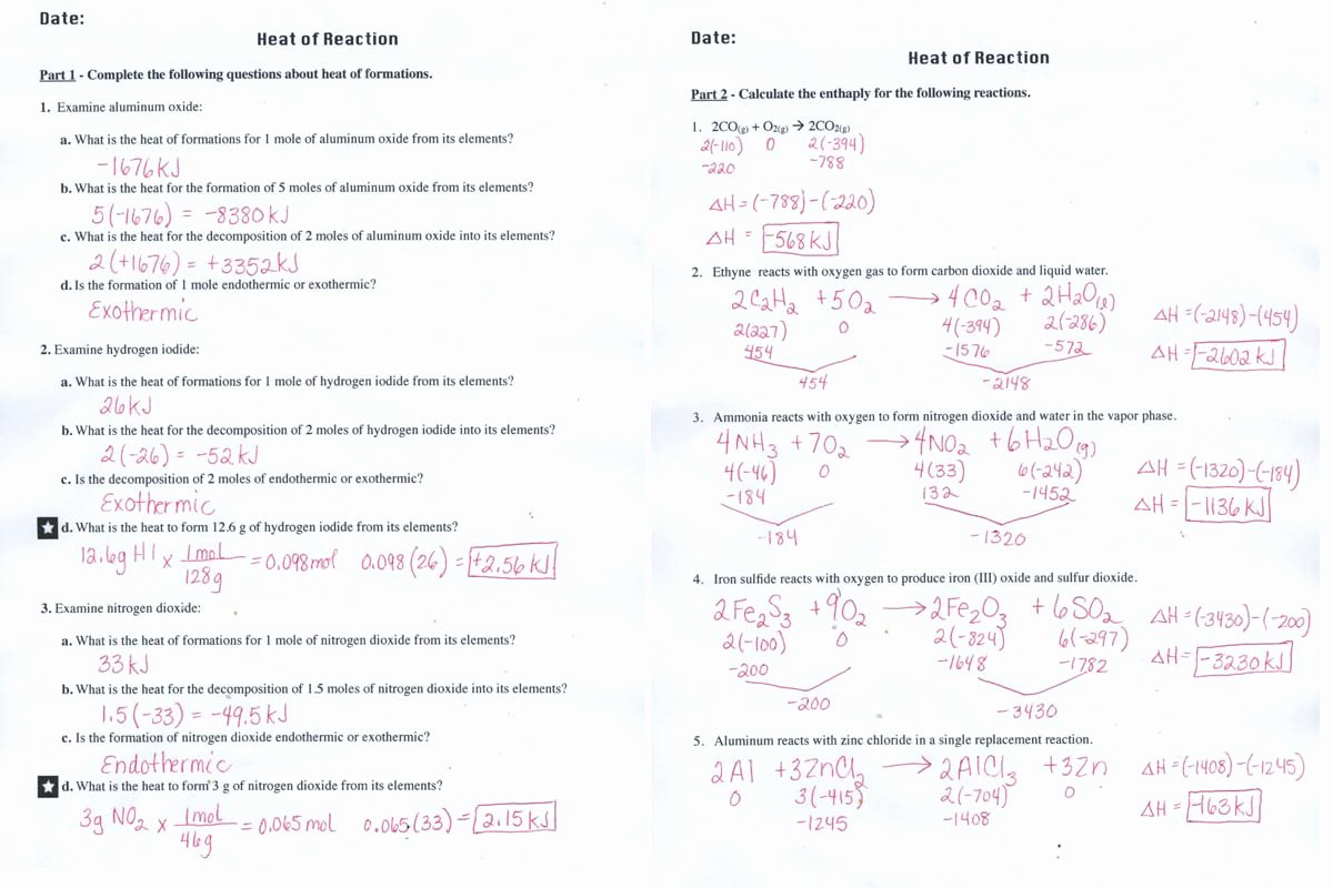 Potential Vs Kinetic Energy Worksheet Elegant Potential Vs Kinetic Energy Worksheet Answer Key