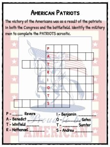 Powers Of Congress Worksheet Elegant Second Continental Congress Facts & Worksheets for Kids