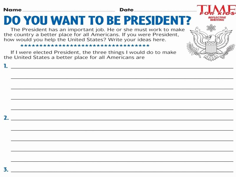 Powers Of Congress Worksheet Luxury Roles the President Worksheet Free Printable Worksheets