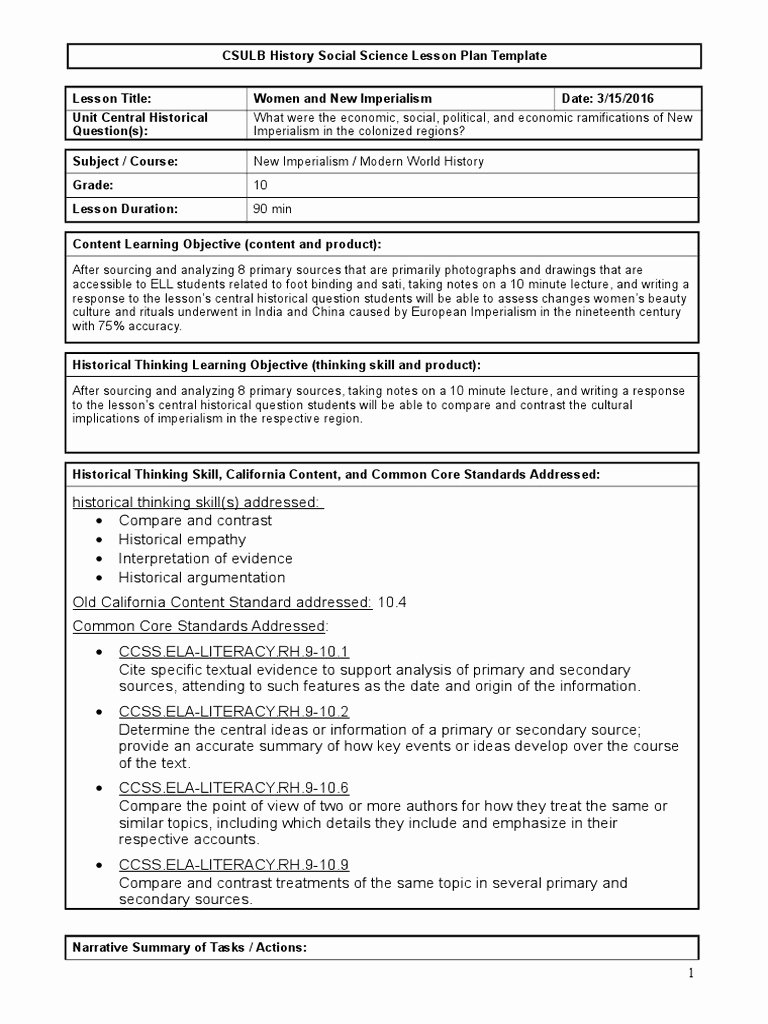 Primary and Secondary sources Worksheet Beautiful Primary and Secondary sources Worksheet 5th Grade