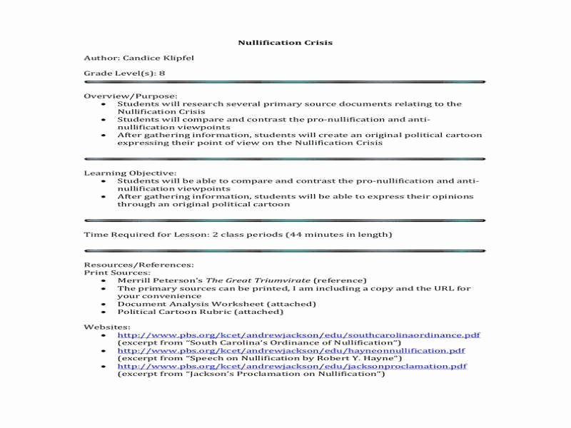 Primary and Secondary sources Worksheet Inspirational Primary and Secondary sources Worksheet