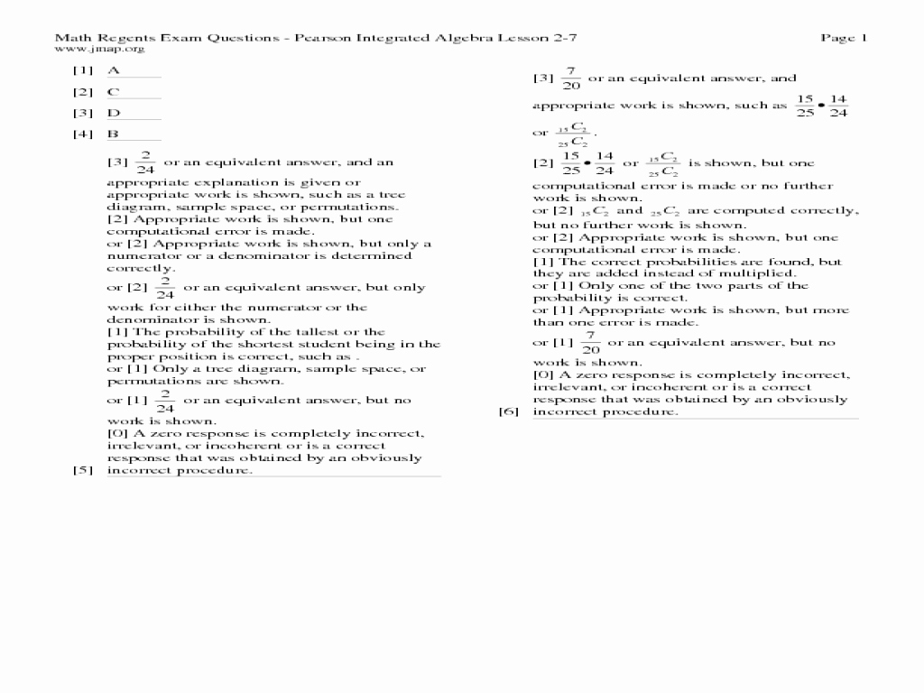 Probability Of Compound events Worksheet Beautiful Pound events Lesson Plans & Worksheets