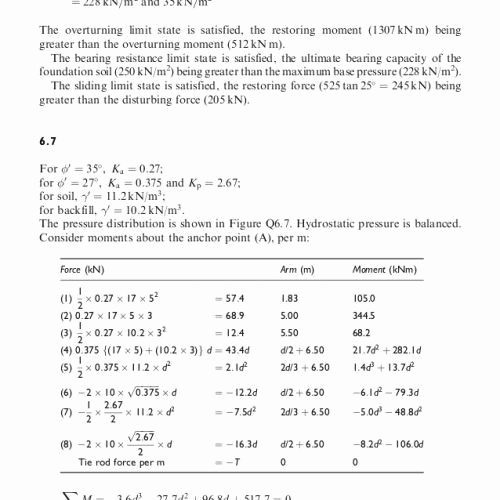 Probability Worksheet with Answers Elegant 14 Algebra 2 Probability Worksheet with Answers Aias