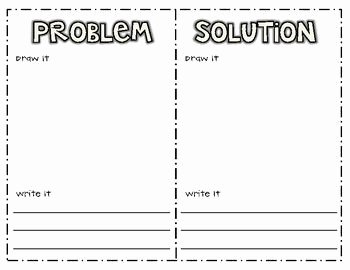 Problem and solution Worksheet Unique Problem solution Worksheet for Third Graders Google